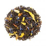 Herbata czarna Czarna Perła