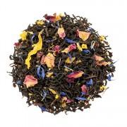 Herbata czarna Earl Grey Oriental