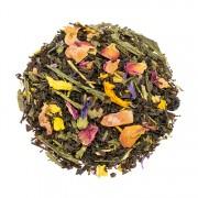 Herbata czarna Książe Persji