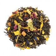 Herbata czarna Letnia Łąka