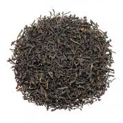 Herbata czarna Assam FTGFOP1 Ambaguri
