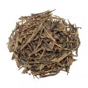 Herbata czarna China Black Sencha Organic