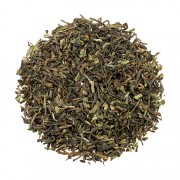 Herbata czarna Darjeeling FTGFOP Himalaya