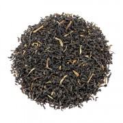 Herbata czarna Kenia FOP Golden Tipped