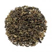 Herbata czarna Oolong Se Chung