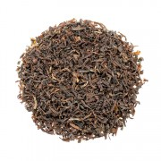Herbata czarna Tanzania GFOP Luponde Organic