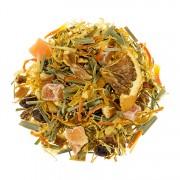 Herbata owocowa Dolce Vita
