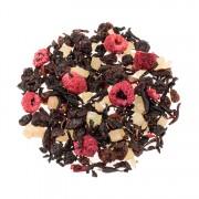 Herbata owocowa Malina