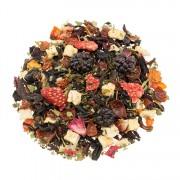 Herbata owocowa Owocowy Ogród
