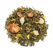 Herbata zielona 9 Skarbów Chin