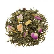Herbata zielona Kaktusowa Gruszka