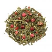 Herbata zielona Czerwony Smok