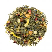 Herbata zielona Sencha Milenium