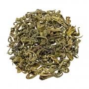 Herbata zielona Ceylon Dimbula Nuwara Eliya