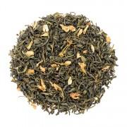 Herbata zielona China Jasmin