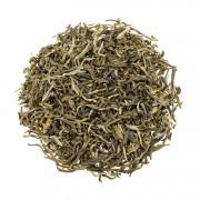 Herbata zielona China Yunnan Green