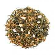 "Herbata zielona Japan Genmaicha ""Fujiyama"""