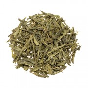 Herbata zielona Japan Green Bancha