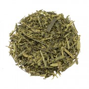 Herbata zielona Japan Green Sencha